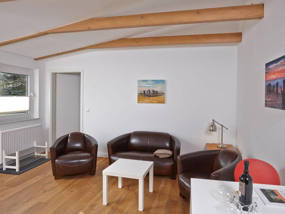 ferienhaus birklund st peter ording herr peter hartwig. Black Bedroom Furniture Sets. Home Design Ideas