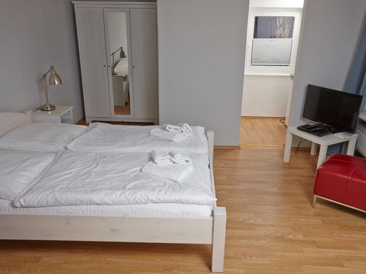 ferienhaus austernfischer nordsee halbinsel eiderstedt. Black Bedroom Furniture Sets. Home Design Ideas