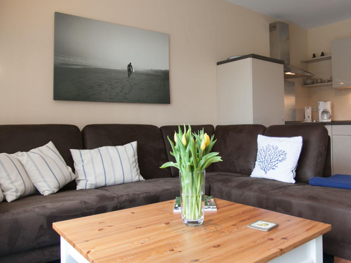 ferienwohnung leuchtturm scharbeutz ostsee l becker bucht frau perdita mensch. Black Bedroom Furniture Sets. Home Design Ideas