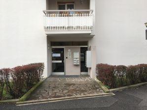 Apartment Franz