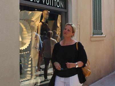 Ihr Gastgeber Tanja Rohr