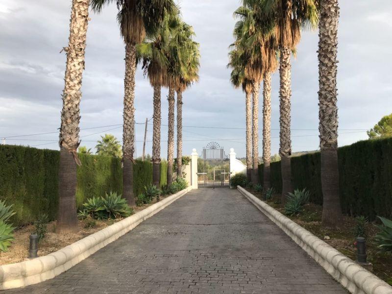 Villa Feresa