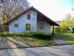 Ferienhaus Boddenhus 60