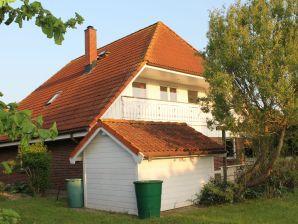 Villa Norwegerhaus
