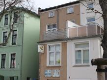 Ferienwohnung Poststraße nr 3