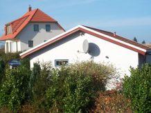 Ferienwohnung Trebelhaus
