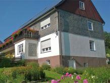 Ferienwohnung Wissinghausen