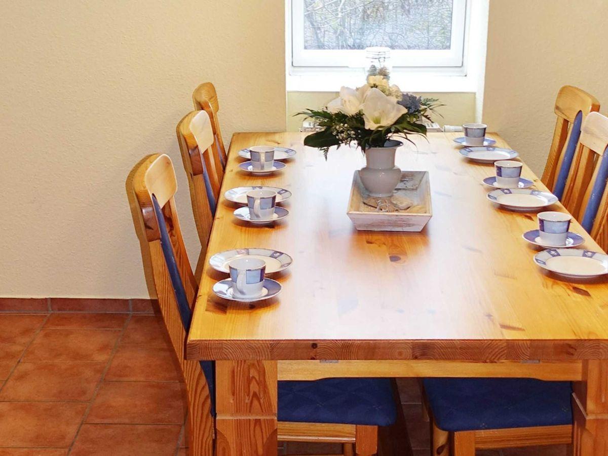ferienwohnung ostseeanker ostsee schlei firma ferienland ostsee geltinger bucht e v firma. Black Bedroom Furniture Sets. Home Design Ideas