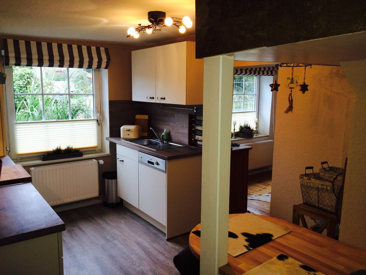 ferienwohnung country luck herzogtum lauenburg frau stefanie gallandt. Black Bedroom Furniture Sets. Home Design Ideas