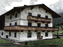 Ferienhaus Eder