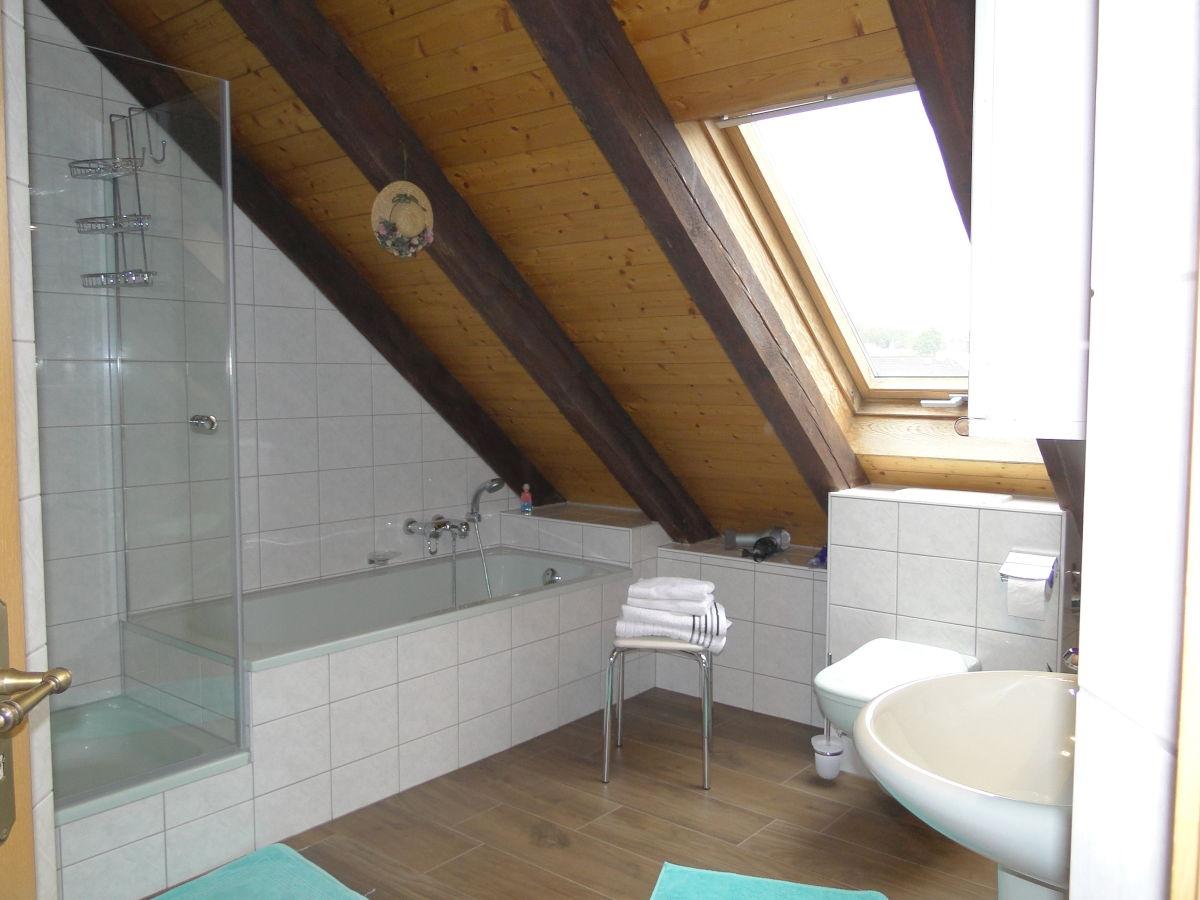 ferienwohnung hochwaldblick in zittau oberlausitz herr peter lautenschl ger. Black Bedroom Furniture Sets. Home Design Ideas