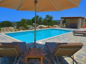 Ferienhaus Villa Minea