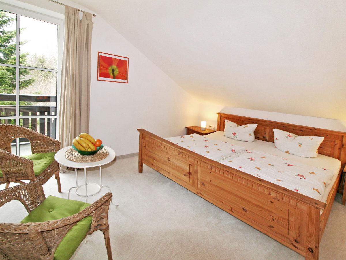 Ferienwohnung cinderella garmisch partenkirchen bad kohlgrub bayern frau michaela leis - Cinderella schlafzimmer ...