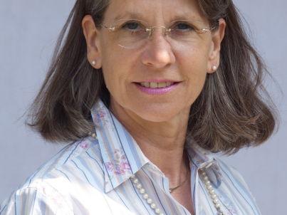 Ihr Gastgeber Gabriele Petersen - Haus Nordlichter