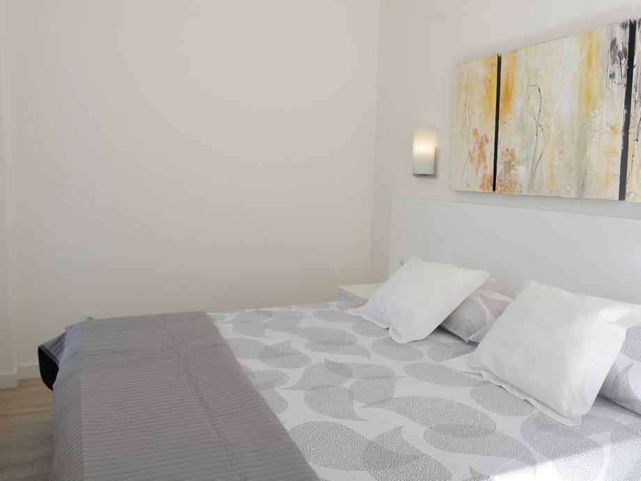 ferienwohnung sa maniga cala millor mallorca firma. Black Bedroom Furniture Sets. Home Design Ideas