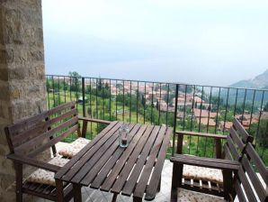 Ferienwohnung B&B Borgo le Vigne Resort -  La Vinaccia