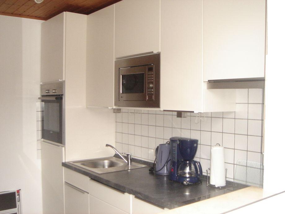 Küchen fabrikverkauf niedersachsen  Ferienhaus Girnus Hooksiel, Wangerland, Nordseeküste Niedersachsen ...