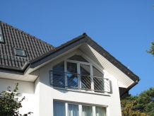 Ferienwohnung Villa Strandperle Wohnung 15
