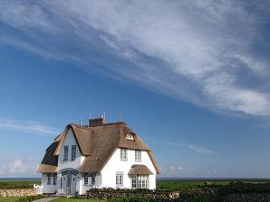 Ferienhaus Haus OTT