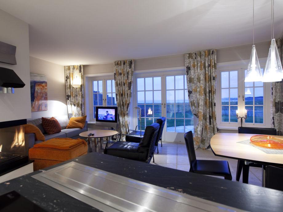 ferienhaus haus ott rantum sylt schleswig hostein frau birte clarenbach hotel alte. Black Bedroom Furniture Sets. Home Design Ideas