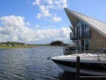 Ferienhaus Waterzicht