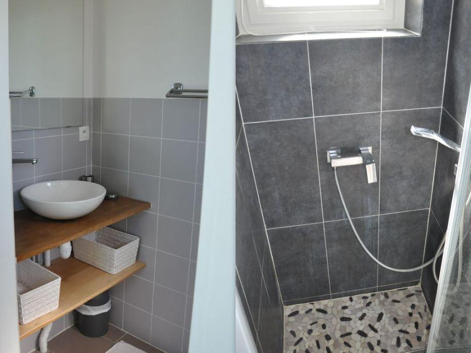 Ferienhaus 2 Badezimmer Und Sauna Zeeland