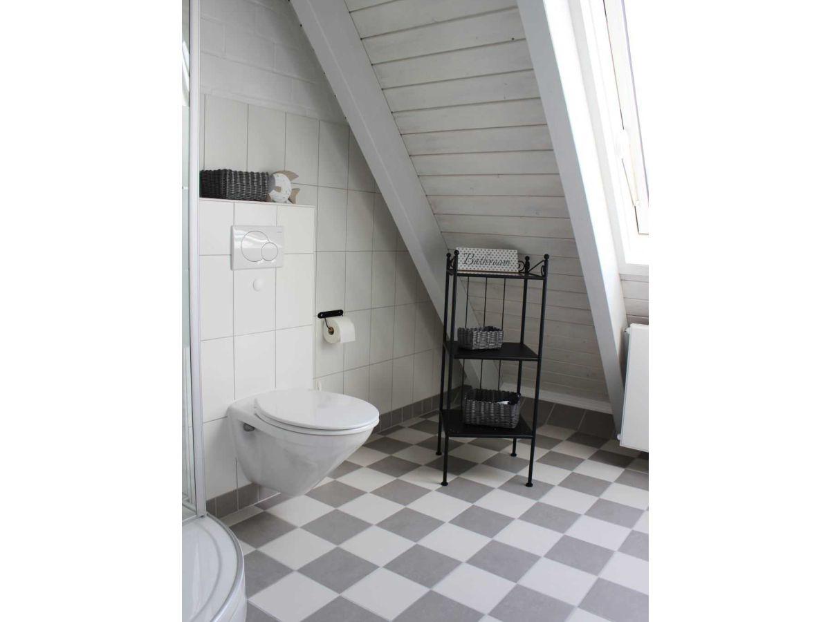 ferienwohnung strunleefde im haus strunh s schleswig holstein nieblum firma agentur mein. Black Bedroom Furniture Sets. Home Design Ideas