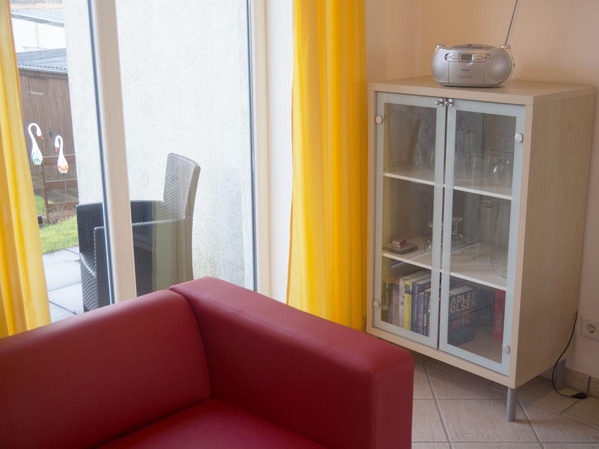 ferienhaus rundum gem tlichkeit f r zwei auf nordstrand nordsee schleswig holstein familie. Black Bedroom Furniture Sets. Home Design Ideas