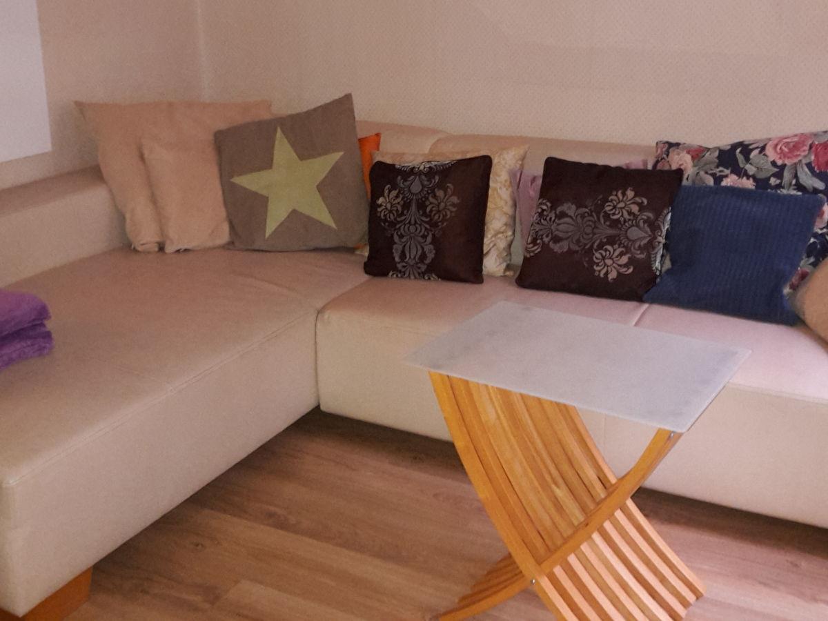 ferienwohnung altes winzerhaus rheinland pfalz mittelmosel frau carola eulerich. Black Bedroom Furniture Sets. Home Design Ideas