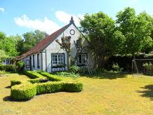 Ferienhaus - idyllisches Familienparadies