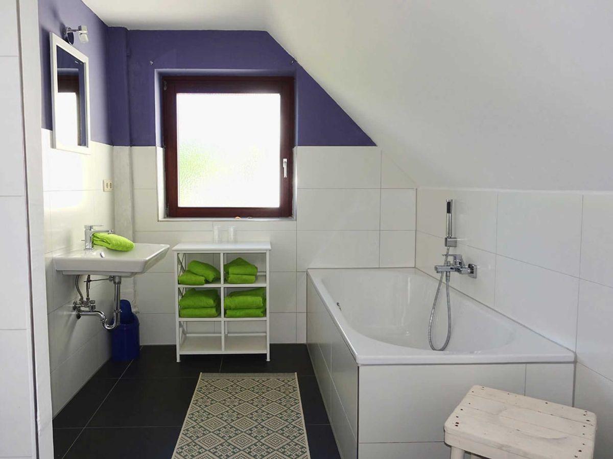 ferienwohnung landhaus ostseeblick ostsee geltinger bucht firma ferienland ostsee. Black Bedroom Furniture Sets. Home Design Ideas