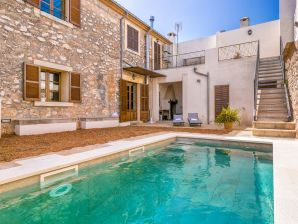 Ferienhaus Casa Can Piu (040201)