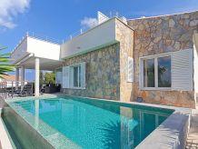 Villa Can Luna (021407)