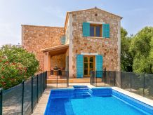 Villa Villa Emanuel (090601)