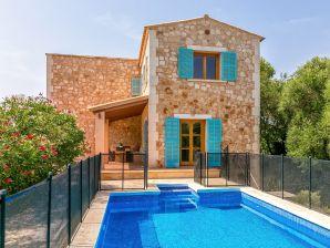 Villa Emanuel (090601)