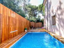 Villa Villa Tomymar (010504)