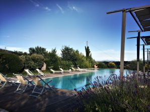 Ferienwohnung Castellana