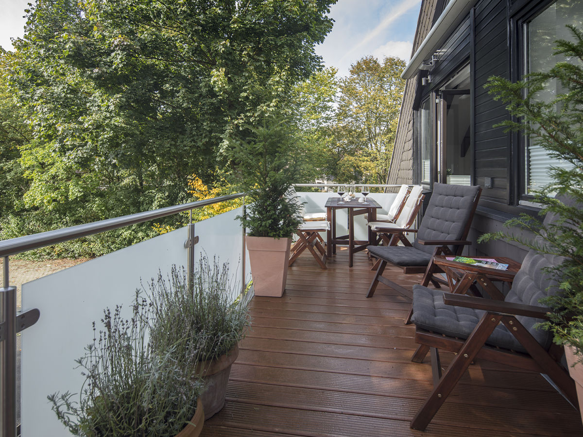 ferienwohnung wk suite d lmen firma wk suite frau mechthild wiesmann. Black Bedroom Furniture Sets. Home Design Ideas
