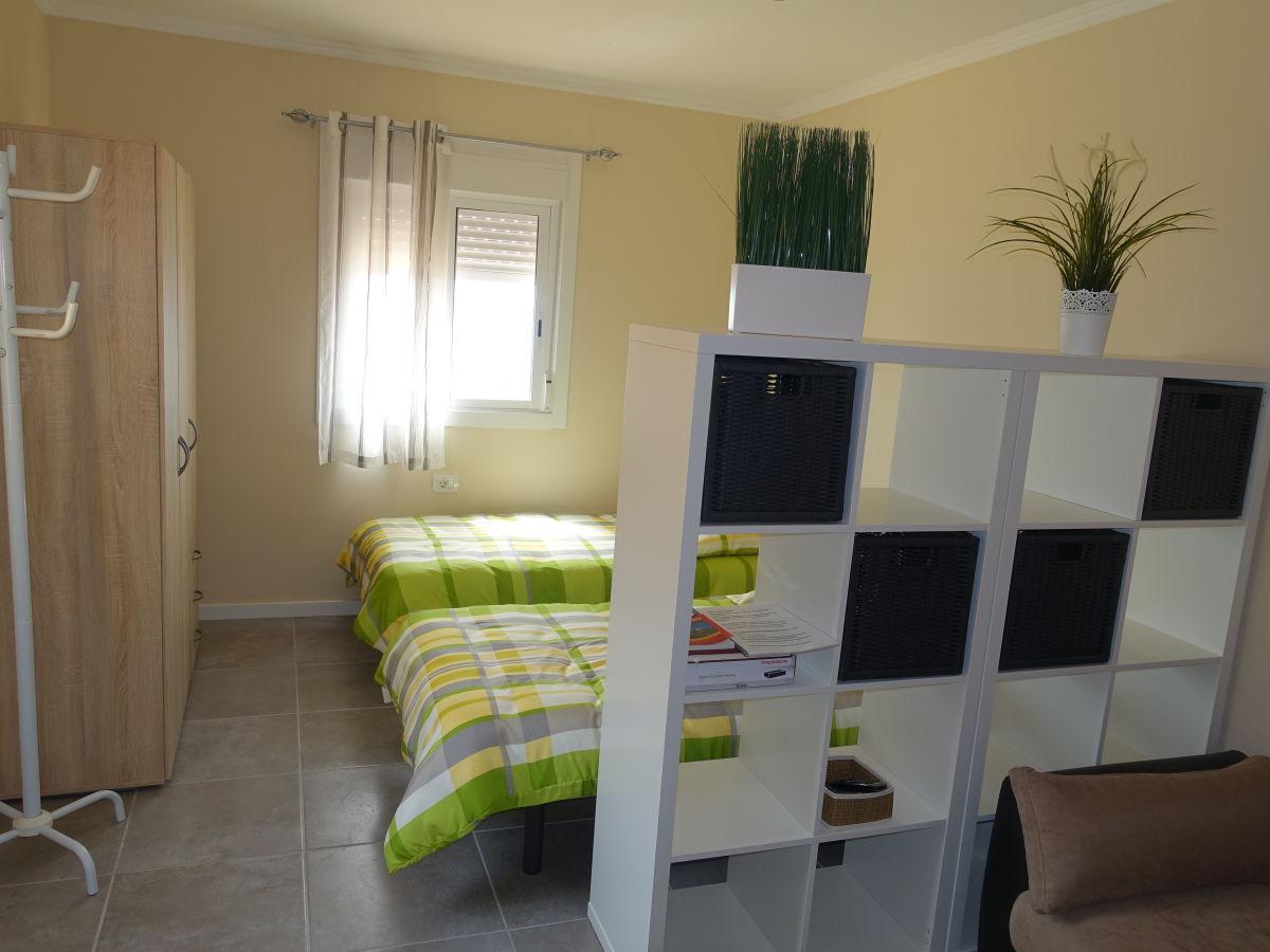 ferienwohnung sonnenschein teneriffa arico firma sonniges teneriffa frau birgit h bel. Black Bedroom Furniture Sets. Home Design Ideas