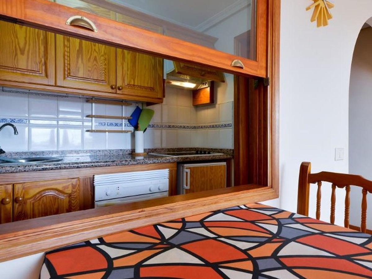 ferienwohnung hugo palm mar teneriffa s d firma sonniges teneriffa frau birgit h bel. Black Bedroom Furniture Sets. Home Design Ideas