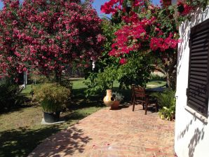 Holiday apartment Pedra Mansa 9