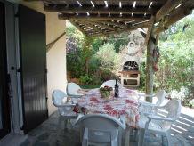 Holiday apartment House near Santa Giulia Beach - Porto Vecchio