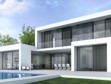 Villa Villa Clem