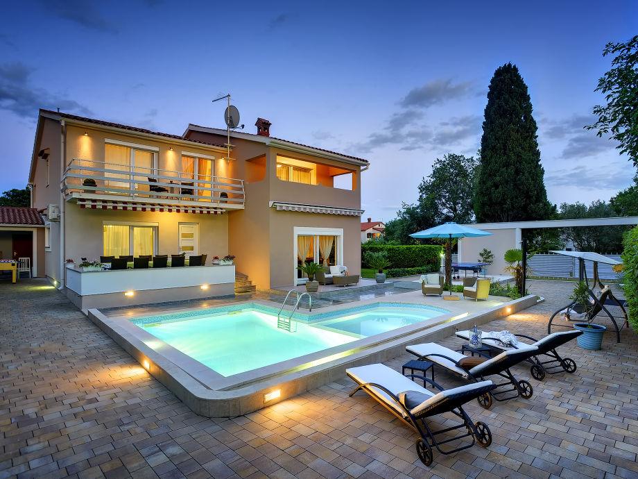 Lovely Istria