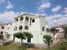 Ferienwohnung Villa Porto 3