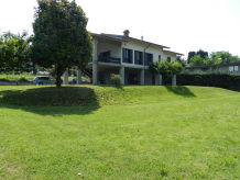 Holiday house Villa Valesana