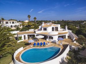 Villa Marinha