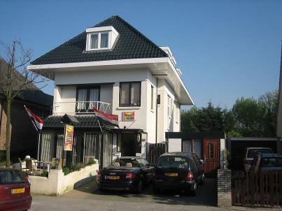 Villa Tanah Lot