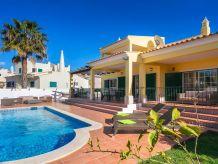 Villa Casa Sagitario
