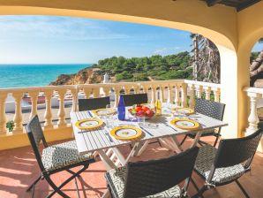 Villa Ca El Mar